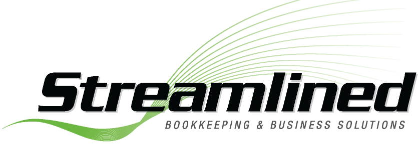 Streamlined Bookkeeping & Business Solutions