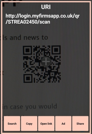 screenshot_20190529-144745_lightning-qr-e1559195470644.jpg