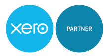 xero-partner-badge-RGB-1080x675