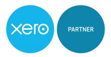 xero-partner-badge-RGB-1080x675